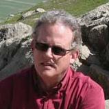 پروفسور دانیل پاتس