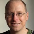 Dr. Cameron Petrie